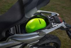 Honda X ADV 2017Detalles 013