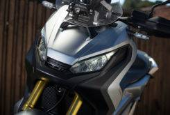 Honda X ADV 2017Detalles 016