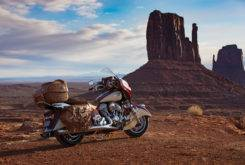 Indian Roadmaster Classic 2017 20