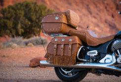 Indian Roadmaster Classic 2017 23