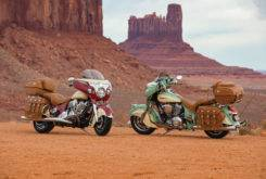 Indian Roadmaster Classic 2017 31