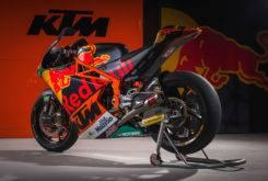 KTM Moto2 2017 010