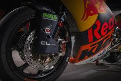 KTM Moto2 2017 019