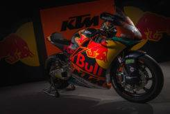 KTM Moto2 2017 026