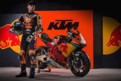 KTM Moto2 2017 033
