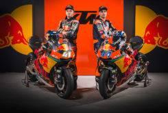 KTM Moto2 2017 039