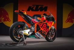 KTM Moto2 2017 04