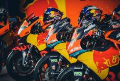 KTM Moto2 2017 049