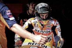 Marc Marquez MotoGP 2017 Honda 02