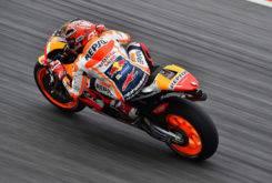 Marc Marquez MotoGP 2017 Honda 04