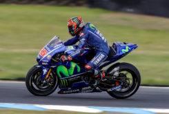 Maverick Vinales MotoGP 2017 Yamaha 02