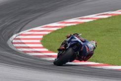 Maverick Vinales MotoGP 2017 Yamaha 06