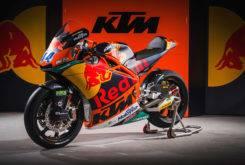 Miguel Oliveira KTM Moto2 2017 03