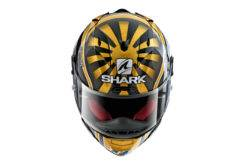 Shark Race R Pro Carbon Johann Zarco World Champion 2016 02