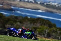 Test MotoGP 2017 Phillip Island Especial MBK