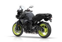 Yamaha MT 10 Tourer Edition 2017 03