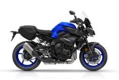 Yamaha MT 10 Tourer Edition 2017 05