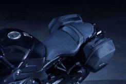 Yamaha MT 10 Tourer Edition 2017 12