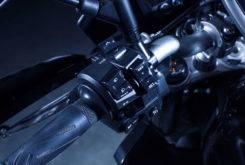 Yamaha MT 10 Tourer Edition 2017 14