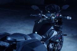 Yamaha MT 10 Tourer Edition 2017 15