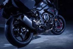 Yamaha MT 10 Tourer Edition 2017 16