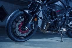 Yamaha MT 10 Tourer Edition 2017 19