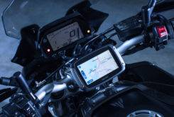 Yamaha MT 10 Tourer Edition 2017 20