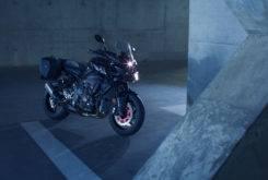 Yamaha MT 10 Tourer Edition 2017 25