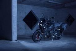 Yamaha MT 10 Tourer Edition 2017 26