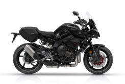 Yamaha MT 10 Tourer Edition 2017 29