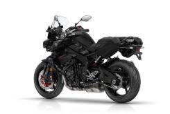 Yamaha MT 10 Tourer Edition 2017 30