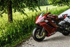vigo moto electrica 03