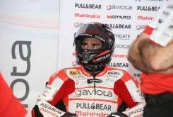 Albert Arenas Moto3 2017 4