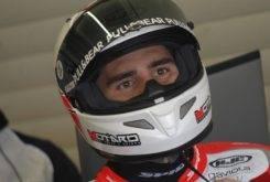 Albert Arenas Moto3 2017 5