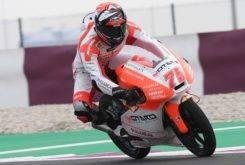 Albert Arenas Moto3 2017 6