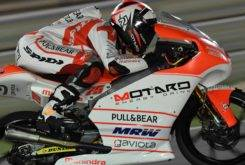 Albert Arenas Moto3 2017 8