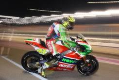 Aleix Espargaro MotoGP 2017 Aprilia 00