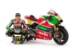 Aleix Espargaro MotoGP 2017 Aprilia 04