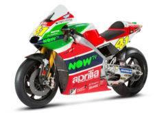 Aprilia RS GP MotoGP 2017 012
