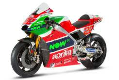 Aprilia RS GP MotoGP 2017 013