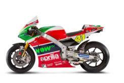 Aprilia RS GP MotoGP 2017 015