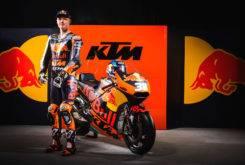 Bradley Smith MotoGP 2017 KTM 00