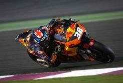 Bradley Smith MotoGP 2017 04