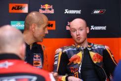 Bradley Smith MotoGP 2017 05