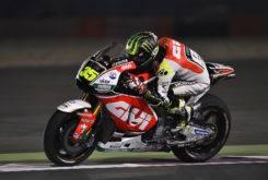 Cal Crutchlow MotoGP 2017 LCR Honda 01
