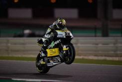 Carrera Moto2 Qatar 2017 03