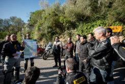 Continental ContiRoadAttack3 Mallorca 03