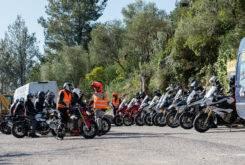 Continental ContiRoadAttack3 Mallorca 04