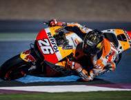 Especial MotoGP GP Qatar 2017