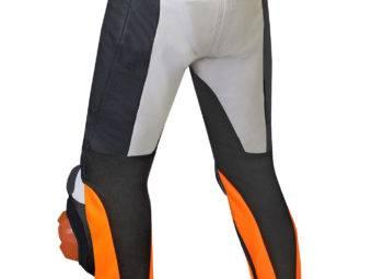 Gimoto RSX Pants KTM 04